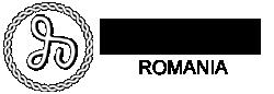 Laura Pausini Romania